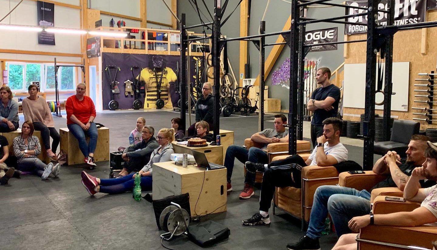 Lauf-Workshop-Frank-Q3-2019